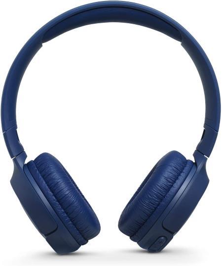 JBL TUNE 500BT - On-Ear Wireless Bluetooth Headphone