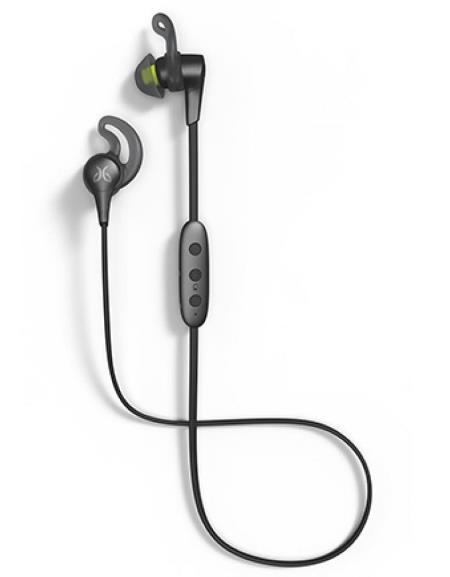 Jaybird X4 Wireless Bluetooth Headphones for Sport Fitness and Running
