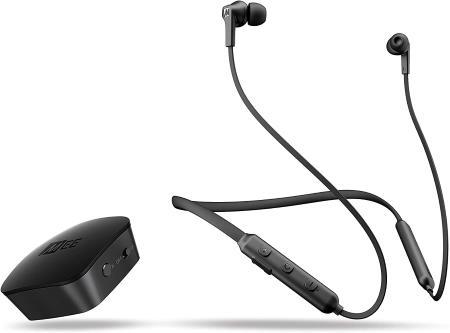 MEE audio Connect T1N1 Bluetooth wireless headphone