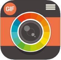 Gif Me! Camera Creator